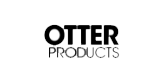 OTTER Product