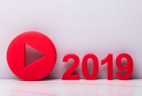 Revolutionize with Video